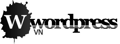 WordpressVN